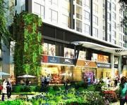 8 Shophouse Diamond Riverside, MT Võ Văn Kiệt, Q. 8, chiết khấu hấp dẫn từ CĐT