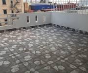 8 Bán nhà đẹp xây mới 4 tầng trung tâm phố đường Ngô Gia Tự phường Đằng Lâm Hải An Hải Phòng