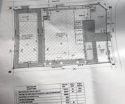 Chính chủ cho thuê kho xưởng dựng sẵn KCN I Đại An, Hải Dương, 1.3HA, giá thương lượng.