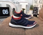 Giay Sneaker Hai Phong --hàng sẵn Yeezy-Utrabooost-Balenciaga-Prophre hàng Sf-Rep 1-1