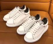 14 Giay Sneaker Hai Phong --hàng sẵn Yeezy-Utrabooost-Balenciaga-Prophre hàng Sf-Rep 1-1