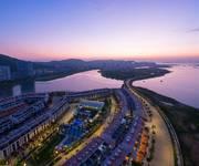 7 Bán liền kề Khu nghỉ dưỡng Royal Lotus Halong Resort   Villas - Hạ Long - Quảng Ninh