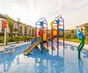 10 Bán liền kề Khu nghỉ dưỡng Royal Lotus Halong Resort   Villas - Hạ Long - Quảng Ninh