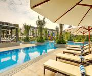 14 Bán liền kề Khu nghỉ dưỡng Royal Lotus Halong Resort   Villas - Hạ Long - Quảng Ninh
