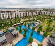 15 Bán liền kề Khu nghỉ dưỡng Royal Lotus Halong Resort   Villas - Hạ Long - Quảng Ninh