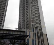 1 Chính chủ cần bán căn hộ chung cư 2PN Vinhomes Skylake Phạm Hùng giá 2.75 tỷ
