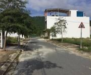 Chính chủ cần bán nhanh lô đất khu TĐC Đất Lành Nha Trang giá rẻ chỉ 950 triệu đồng
