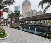 7 Chính chủ cần bán căn hộ chung cư 2PN Vinhomes Skylake Phạm Hùng giá 2.75 tỷ