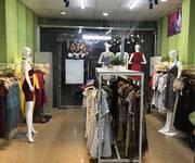2 Sang shop thời trang nữ Tùng Thiện Vương, Quận 8, TPHCM