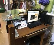 10 Sang shop thời trang nữ Tùng Thiện Vương, Quận 8, TPHCM