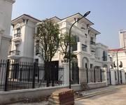 5 Bán Biệt thự Ngoại giao đoàn   216-450m2    Biệt thự, Shophouse Embassy Garden   124   400m2
