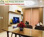 16 Cho thuê CĂN HỘ từ: 6 tr - 13 - 30 tr/tháng, SHP PLaza, Vincom, TD Plaza, waterfront city, Văn Cao