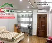 14 Cho thuê nhà Văn Cao xây mới đẹp 4 tầng full nội thất tiện nghi Hải Phòng để ở hoặc làm văn phòng