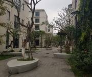 Bán Cắt Lỗ Biệt thự Sân Vườn Đẹp, Sổ Đỏ Ngay, Tiện Ở, Thuê VP, dự án Pandora Thanh Xuân.