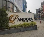 Cần bán gấp nhà vườn dãy C Pandora - 147m2 tại quận Thanh Xuân, Hà Nội