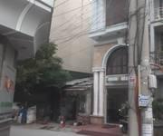 3 Bán đất - nhà LK số 11 ngõ 68 đường 18M-Khu Mỗ Lao