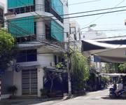 Chính chủ cần bán nhà tại trung tâm thành phố Nha Trang