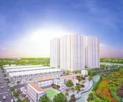 3 399 triệu sở hữu căn hộ cao cấp, đẹp, giá rẻ nhất TPHCM