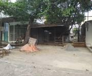Cần cho thuê mặt bằng đường Đồng Khởi, phường Trảng Dài, TP Biên Hoà.