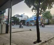 5 Cần cho thuê mặt bằng đường Đồng Khởi, phường Trảng Dài, TP Biên Hoà.