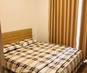 4 Cho thuê căn hộ chung cư cao cấp,3pn,2pvs,90m,đủ đô
