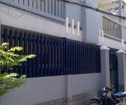 Nhà 2 căn đôi  8x13 nở hậu 8.5m  đường Minh Phụng