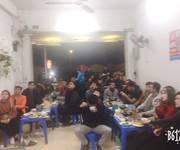5 Sang nhượng Nhà hàng Phố Lê Trọng Tấn, Quận Thanh Xuân, Hà Nội