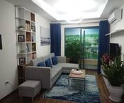 Chỉ cần 330tr sở hữu ngay căn hộ tại Thăng Long Capital, Ck 5, Vay ls 0.