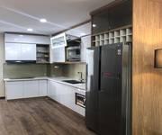 4 Chỉ cần 330tr sở hữu ngay căn hộ tại Thăng Long Capital, Ck 5, Vay ls 0.