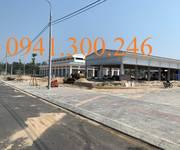 Cần tiền bán gấp lô đất biển Viêm Đông, H. Điện Bàn