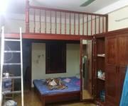 Cho thuê căn hộ chung cư mini cầu thang máy: Kim Mã  Đào Tấn, đầy đủ tiện nghi