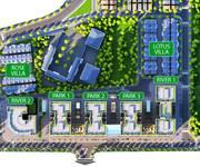 6 Nhà ở xã hội H.Đông Anh , Chỉ 14Tr/m2  Căn 68m2 ,hỗ trợ hồ sơ thủ tục