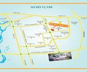 Đầu tư dự án hot nhất 2019 tại Biên Hòa