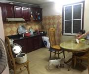 4 Cho thuê phòng trọ ở khu vực Nguyễn Trãi, Ngã Tư Sở