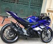 2 Bán Yamaha R15 150cc Ver 2.0 2013