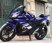 4 Bán Yamaha R15 150cc Ver 2.0 2013