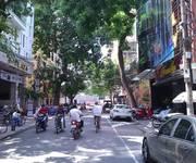 1 Cho thuê mặt phố Mai Hắc Đế, HBT, S   80m2 - Giá hot