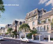 9 Mở bán Biệt thự Đơn Lập, Song Lâp, Shophouse Vinhomes Ocean Park Gia Lâm