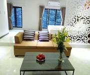 5 Cho thuê căn hộ dịch vụ full đồ new 100 tại Đồng Me- Mễ Trì- Nam Từ Liêm. Có thể vào ở ngay