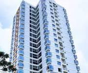 Cho thuê căn hộ cao cấp Res 11 . Lạc Long Quân . Quận 11, Dt : 73m2 , 2PN , 2wc  , nội thất cao cấp