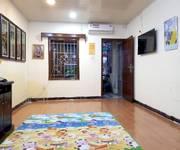Bán nhà tập thể Quận Đống Đa, B21 - ngõ 97 Phạm Ngọc Thạch