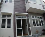 Cho thuê nhà ở 1 lầu  3 phòng  ngang 8m dài 5m. Trung tâm Tp Biên Hòa