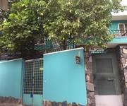 1 Cho thuê nhà mặt tiền 38A Nguyễn Khuyến phường 12 quận Bình Thạnh