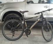 Xe đạp gigant