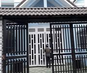 Nhà kp4 P.Trảng Dài Đường Bùi Trọng Nghĩa 96,4m2 gần ngã4 chợ Quang Thắng