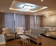 11 Cho thuê căn hộ 5 sao Leman Luxury, 117 Nguyễn Đình Chiểu, Q.3, căn góc, lầu 17, 100m2, 2pn, 2wc