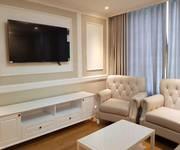 12 Cho thuê căn hộ 5 sao Leman Luxury, 117 Nguyễn Đình Chiểu, Q.3, căn góc, lầu 17, 100m2, 2pn, 2wc