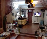 Sang nhượng quán cafe DT 80 m2 mặt tiền 5 m trong KĐT VĂN QUÁN Q.Hà Đông Hà Nội