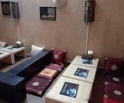 2 Sang nhượng quán cafe DT 80 m2 mặt tiền 5 m trong KĐT VĂN QUÁN Q.Hà Đông Hà Nội
