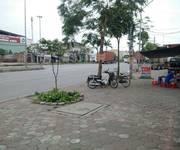 2 Cho thuê nhà mặt đường làm văn phòng gần ngã 3 Đình Vũ, Hải Phòng